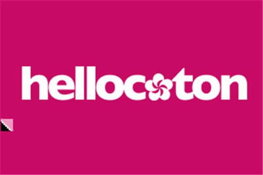 Prisma Presse rachète le réseau de blogs féminins Hellocoton