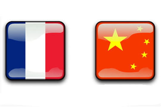 Cybercriminalité : la France en danger face à la Chine