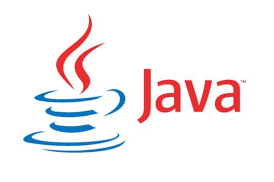 Modularisation de Java : Jigsaw un nouvelle fois repoussé