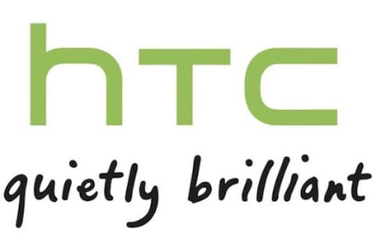 Beats reprend 25% de ses parts détenues par HTC pour 150M$