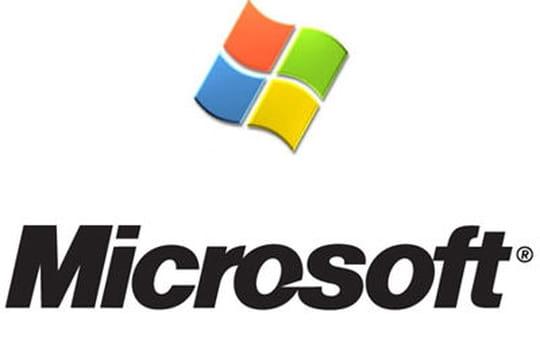 Microsoft annonce la grille tarifaire de son appstore Windows8