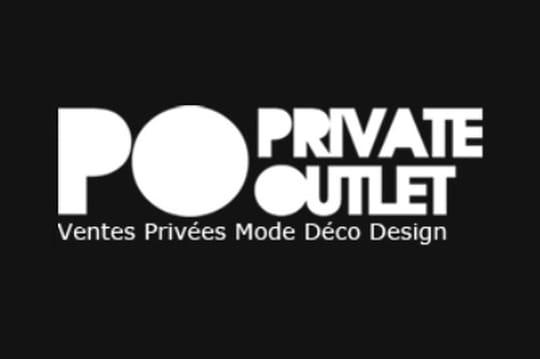Confidentiel : Private Outlet se relance et acquiert un concurrent