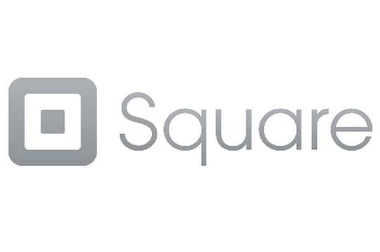 Paiement : Square cherche 200millions de dollars