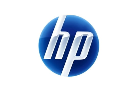 HP : 9 milliards de perte trimestrielle