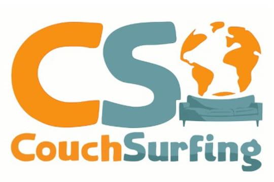 CouchSurfing lève 15 millions de dollars