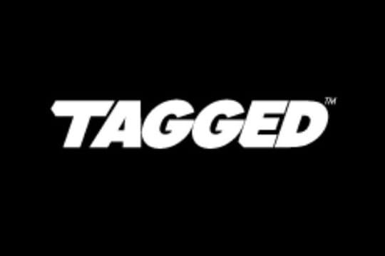 Le réseau social Tagged lève 15 millions de dollars