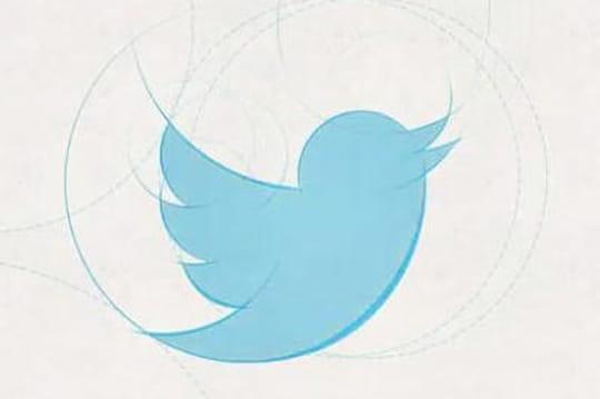 Twitter rend anonyme le nom des logiciels à l'origine des tweets