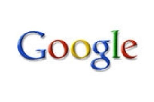 Google veut faire de Google+ un véritable réseau social d'entreprise