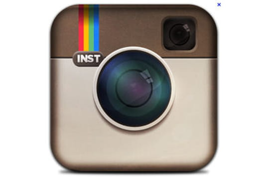 Instagram : 2,7 millions de dollars de pertes en 2 ans
