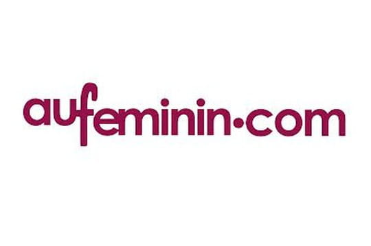 Les bénéfices d'Aufeminin.com chutent de 15%