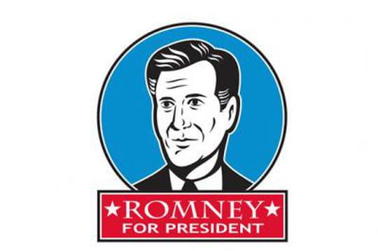 Comment l'informatique aide Mitt Romney à financer sa campagne