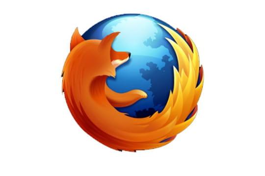 Firefox 16 : une barre pour interagir en ligne de commande