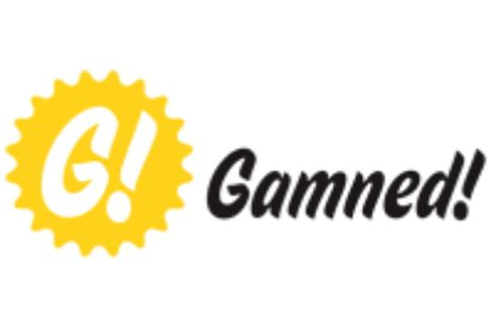 Le trading desk Gamned! lève 1,5 million d'euros