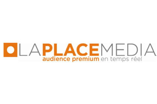 L'ad-exchange La Place Media se lance avec 80 sites médias