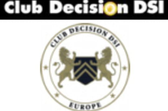 Le Club Décision DSI prend une dimension nationale