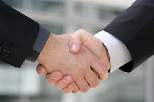Social Mix Media entre en négociation exclusive pour racheter Nextidea