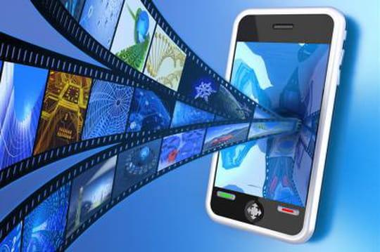 Bouygues Telecom débride la VoIP et le P2P sur ses offres data