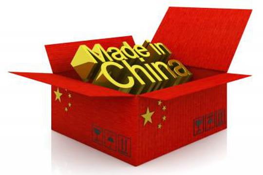 Alibaba se voit plus gros qu'Amazon et eBay réunis