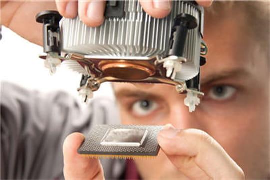 ARM : des serveurs 64-bit low-cost en approche