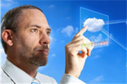 vCloud Suite 5.1 : l'argument de VMware face à Windows Server 2012
