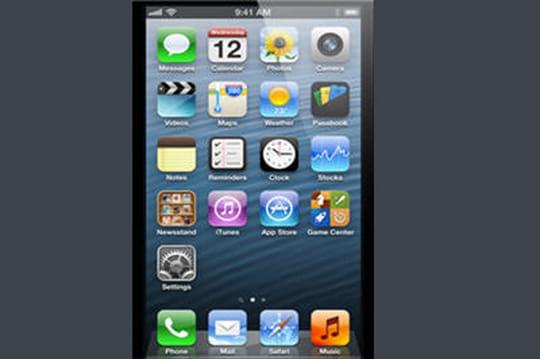 iPhone 5 : ce qui lui manque et que les rumeurs prédisaient