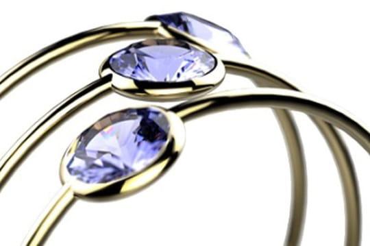 Confidentiel : le bijoutier en ligne Gemmyo lève 600 000 euros