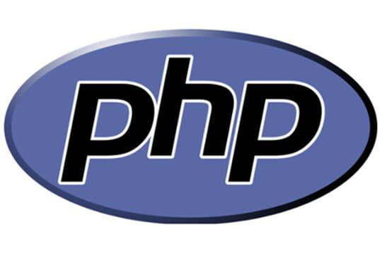 PHP 5.4.7 et PHP 5.3.17 disponibles