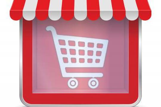 Neteven intègre de nouvelles places de marché à son offre