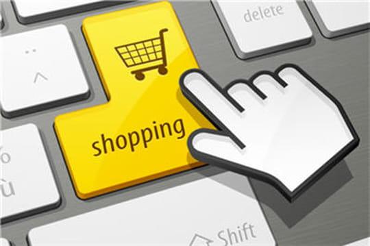 E-commerce Open Source : critères de choix