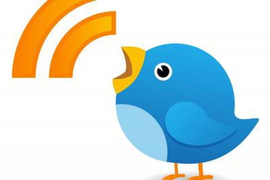 Twitter lance une nouvelle version de son appli pour iPad
