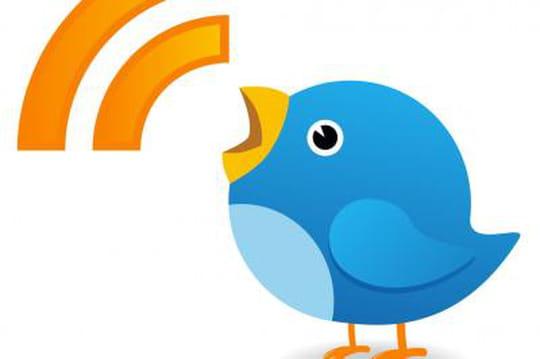 L'historique des tweets va bientôt être téléchargeable