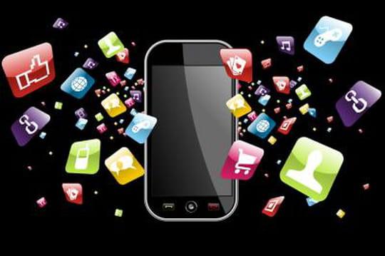 SFR multiplie les annonces autour de la 4G, du mobile et du paiement