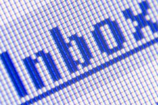 Facebook : le gouvernement saisit la Cnil suite au bug présumé