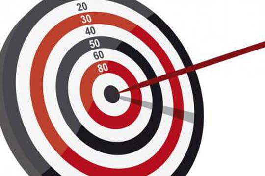 Adloox analyse la qualité et la visibilité des inventaires publicitaires