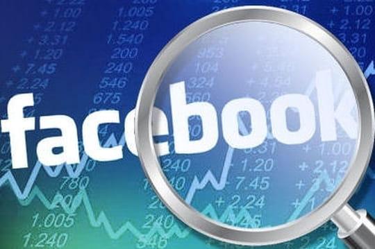 Facebook Ads top 10 des annonceurs