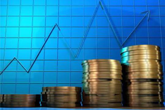 Zalando lève 40,7 millions d'euros de dette
