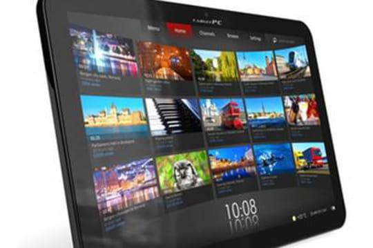 L'iPad mini pourrait être dévoilé le 17 octobre