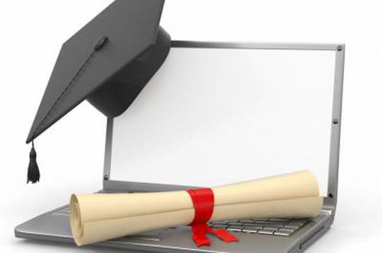Emploi : les jeunes diplômés dans l'informatique ont toujours la cote