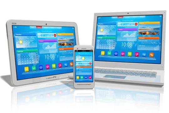 jQuery Mobile 1.2.0 : meilleure gestion des pop-ups