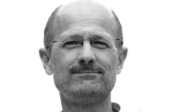 """Open World Forum : """"Nous lançons un Grenelle de l'Open Source"""""""