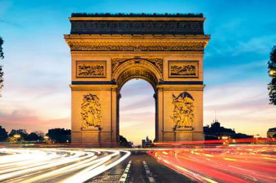 Twitter peine à recruter son équipe française
