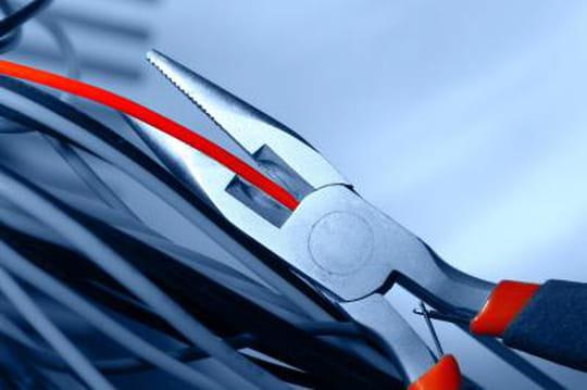 Orange va expérimenter l'arrêt de l'ADSL fin 2013