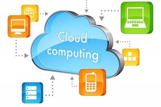 Cloud public : IBM ouvre son premier datacenter en France