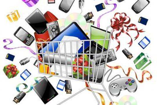 L'e-commerce s'oriente sur la voie des services et de l'omnicanal