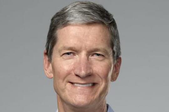 Apple met le responsable d'iOS à la porte