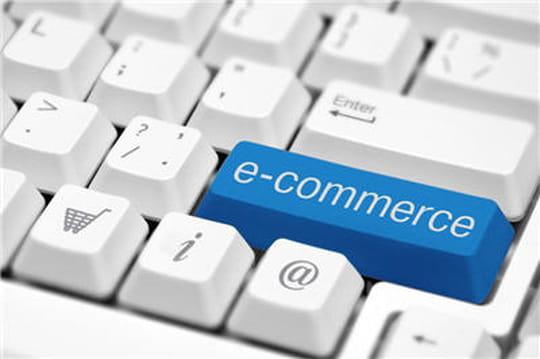 E-commerce : Magento et PrestaShop gagnent en popularité