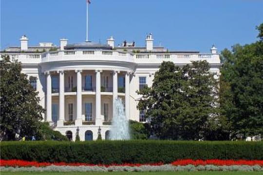 Twitter encaisse le pic des élections américaines grâce à Java