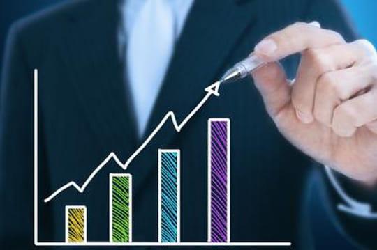 Le m-commerce pèsera près de 5 milliards d'euros en 2015