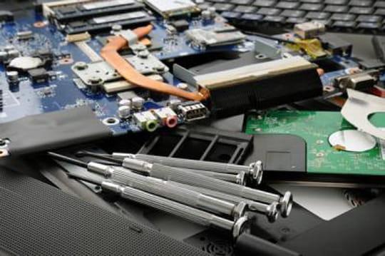 Open Hardware et Matériel Libre : définition