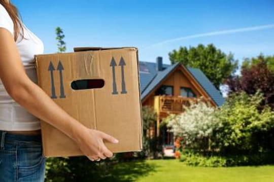 Google acquiert les casiers de livraison e-commerce BufferBox